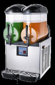Cocktail Slush Machine