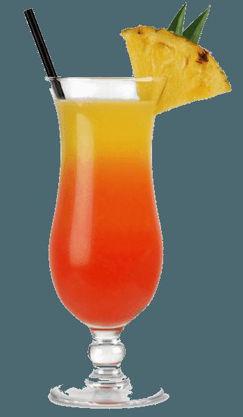 Frozen Cocktail Machine Hire