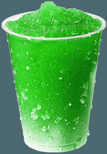 Slush Puppy Juice Mix