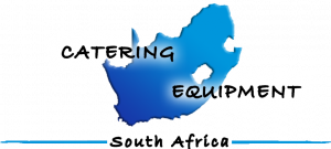 Catering-Equipment-South-Africa-For-Sale.png